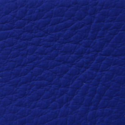 Pelle Frau SC 247 cobalto