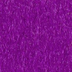Divina 3_ Violet F-488