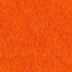 Divina 3_ arancio F-083