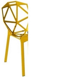 Yellow 5034