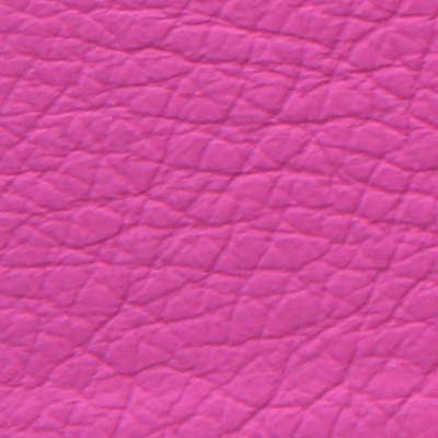 leather Frau SC 266 fuchsia