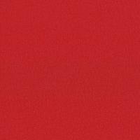 B0025 - Cuir_ Rosso Ferrari - T