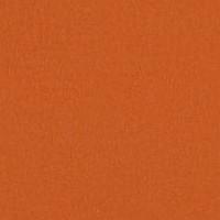 B0148 - Pelle Arancio - T