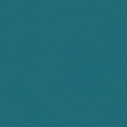 Azul agua RAL 5021