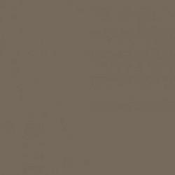 Gris beige RAL 7006
