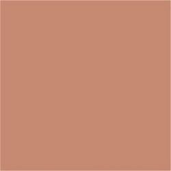 Rojo beige RAL 3012