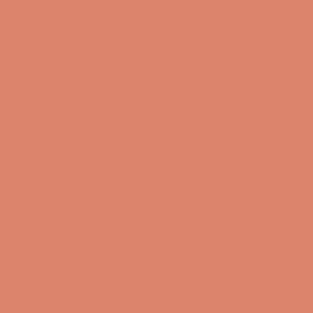 Beige red RAL 3012
