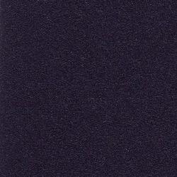 Kvadrat_ Divina 191