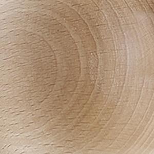 Naturholz