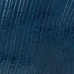 Encre bleu