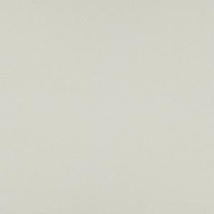 Pelle extra_13Y286 Bianco sporco