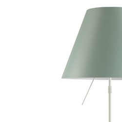 Mezzo tono_Comfort green