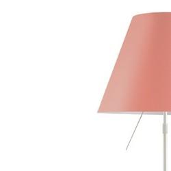 Mezzo tono_Edgy pink