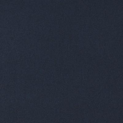 Andromeda_ A3581