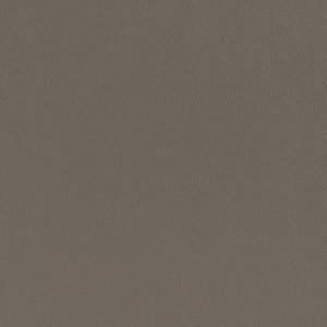 Leather_ Pandora_ PD536