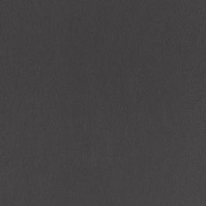 Leather_ Pandora_ PD535