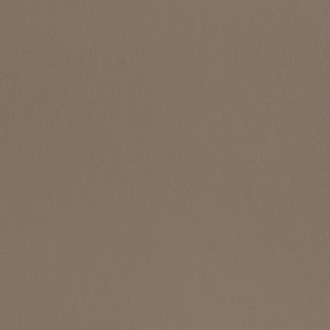 Leather_ Pandora_ PD524