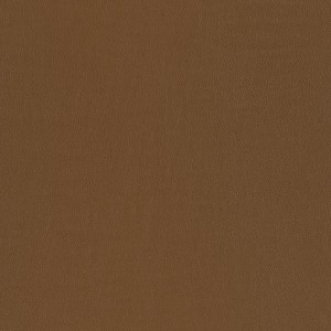 Leather_ Pandora_ PD537