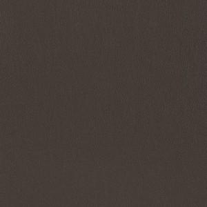 Leather_ Pandora_ PD533