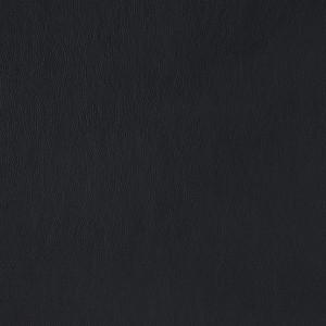 Leather_ Pandora_ PD599
