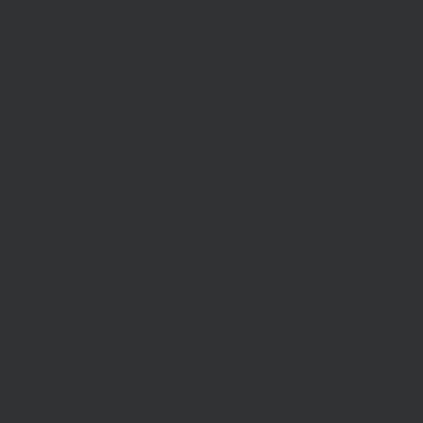 Verre gravé anthracite