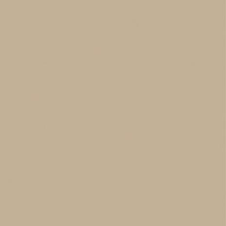 Verre dune