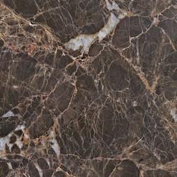 Emperador dark marbre