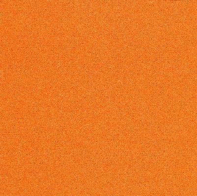 A0866 - Divina 3 542 arancio - W