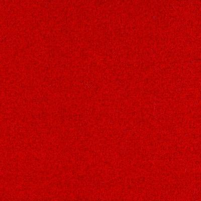 A0867 - Divina 3 623 rosso - W