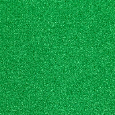 A0872 - Divina 3 922 verde - W