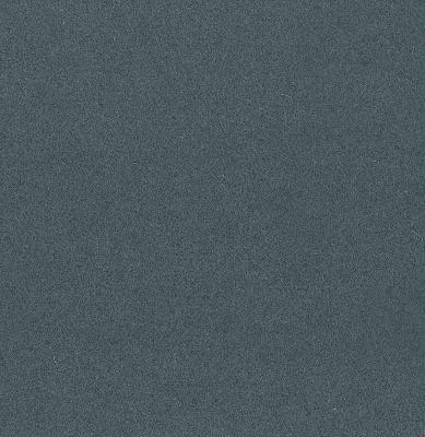 A0883 - Divina 3 154 grigio - W
