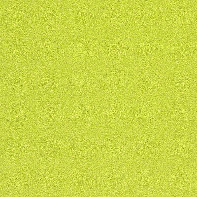 A0895 - Divina 3 936 verde acido - W