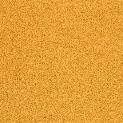 A0919 - Divina 3 444 giallo/arancio - W