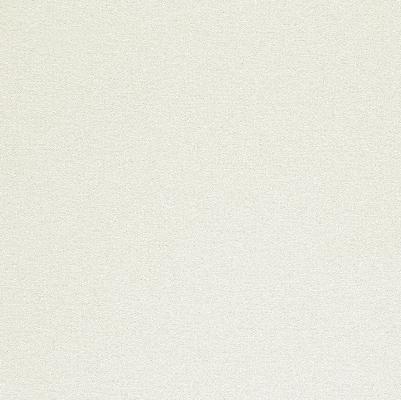 A0921 - Divina 3 106 bianco - W