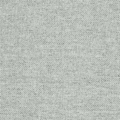 A2445 - Hallingdal 65-110 bianco/grigio - W
