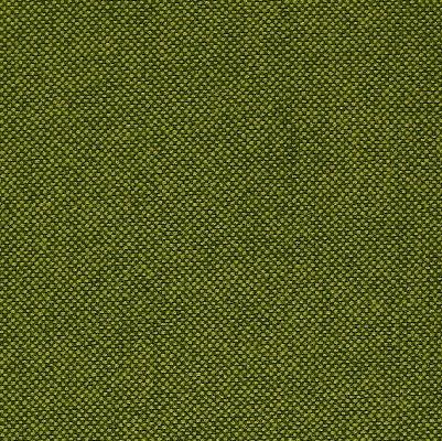 A5645 - Hallingdal 65-980 verde - W