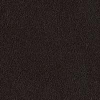 B0251 - Pelle Class Dark Brown - Z