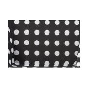 PN pattern black