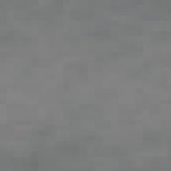 35 Glossy smoke gray