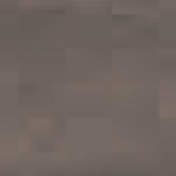 55 Glänzend Fango