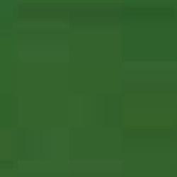 79 Verde pinar brillante