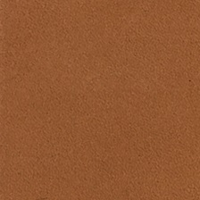Saddle Leather_ Natural