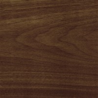 11_Canaletto Walnut
