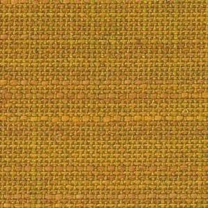Cat. C_ Doria - 6542 Orange