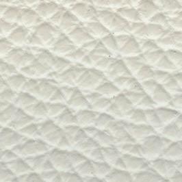Leather_ 9108 Bianco Polvere