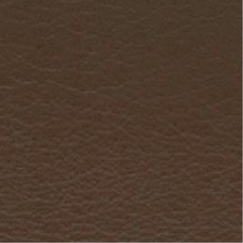 Leather_ 9128 Fango