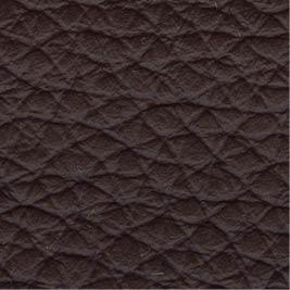 Leather_ 9122 Testa di Moro