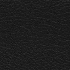 Leather_ 9160 Nero