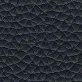 Leather_ 9163 Fumo