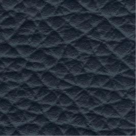 Leather_ 9159 Avio